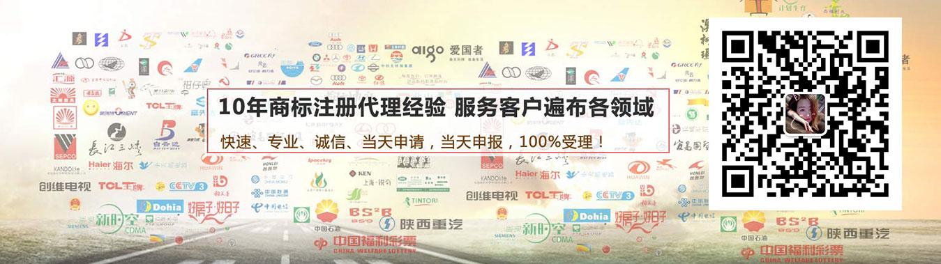 上海电缆桥架厂家拥有先进的工艺